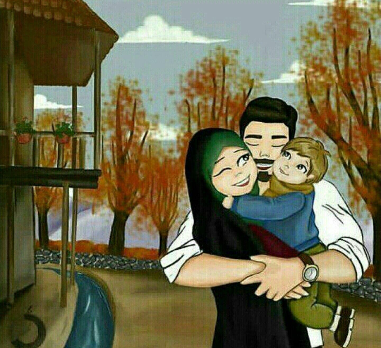 Hatice Doğan adlı kullanıcının islam modası panosundaki