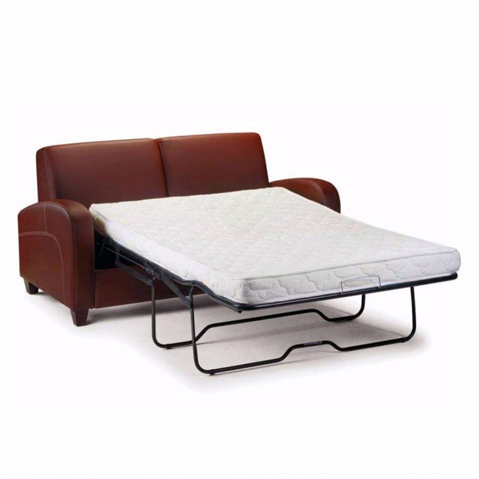 Sofa Sleeper Sheets: Sheets For Sleeper Sofa Mattress 50 Sleeper Sofa Sheets