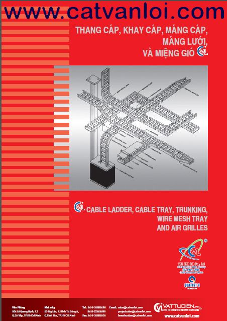 Kẹp treo Omega (Omega trap), Kẹp treo ống với kẹp C (Applicable