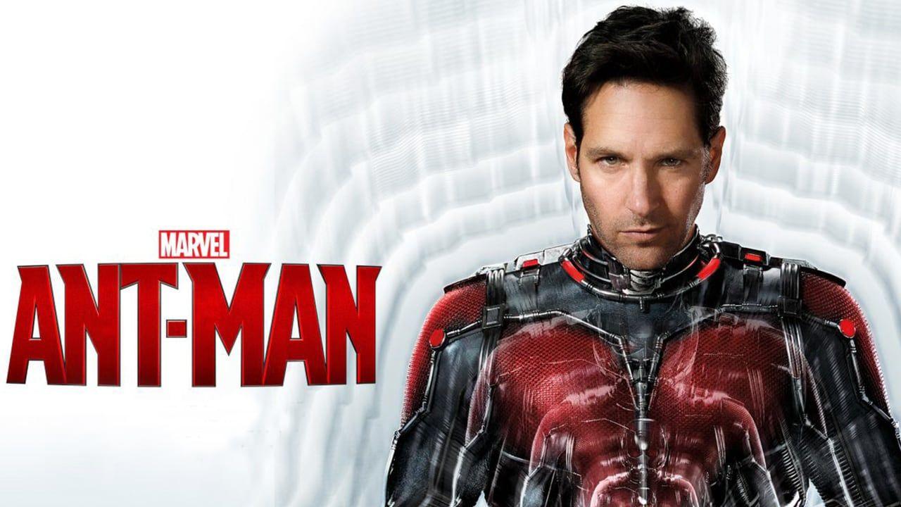 Ant Man 2015 Ganzer Film Deutsch Komplett Kino Als Hank Pym Den Smarten Superdieb Scott Lang Fur Einen Grosse Free Movies Online Full Movies Online Free Ant Man