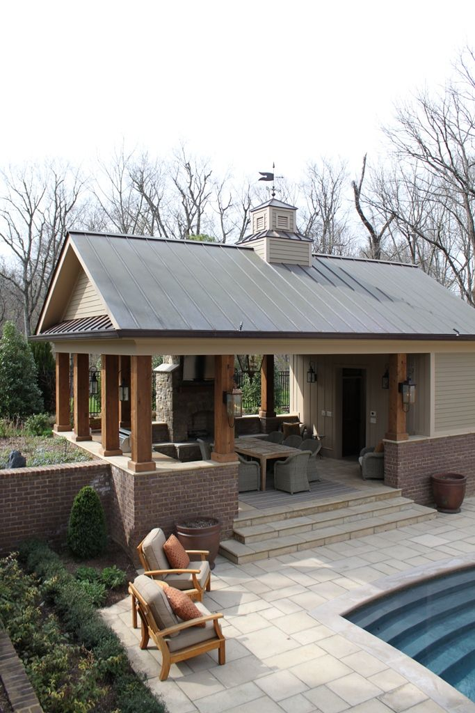 Get fantastic patio & yard deals at http//stores.ebay