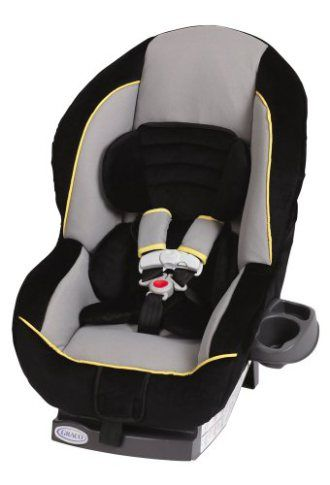 Get The Britax Roundabout 55 Convertible Car Seat For Child S Complete Protection Car Seats Best Baby Car Seats Baby Car Seats