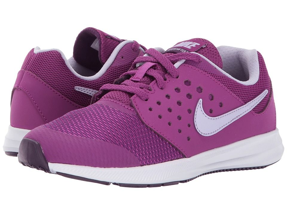 Nike kids · Nike Kids Downshifter 7 ...