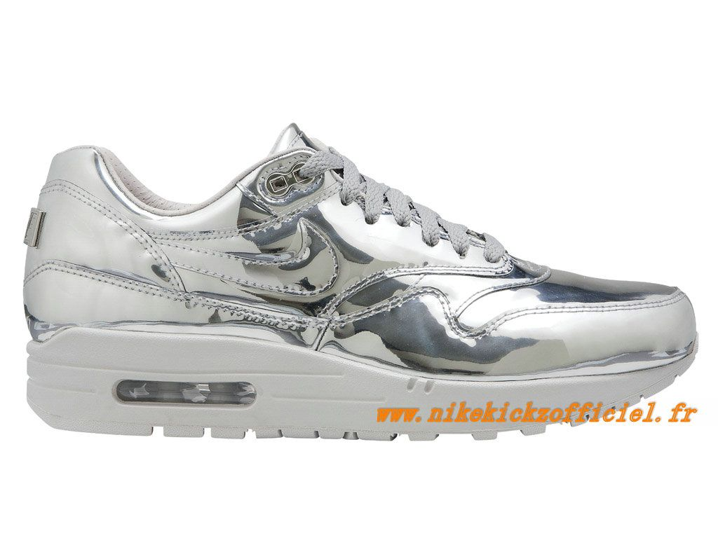 Baskets Nike Air Max 90 Safari Gs pour Enfant