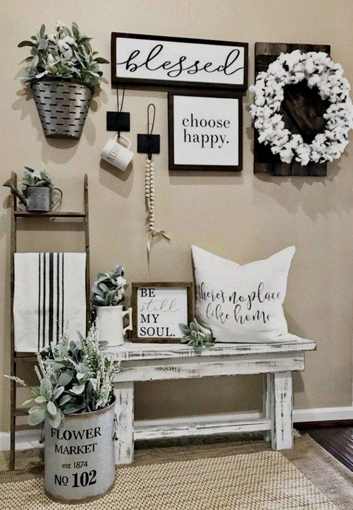 Photo of I Hate the Current Trends of Home Decor   Quirky Quip