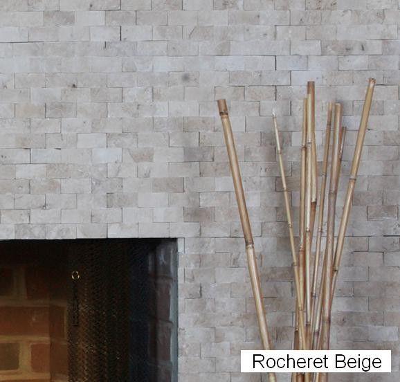 Split Face Stone Textured Tiles Backsplash Textured Tile Backsplash Stone Tile Backsplash Tiles Texture