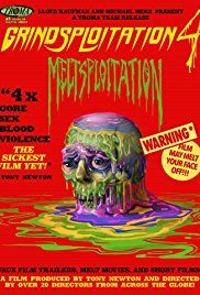 Watch Grindsploitation 4: Meltsploitation Full-Movie Streaming