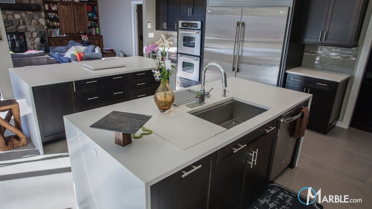 70 Can Quartz Countertops Withstand Heat Backsplash For Kitchen Ideas Check More At Http