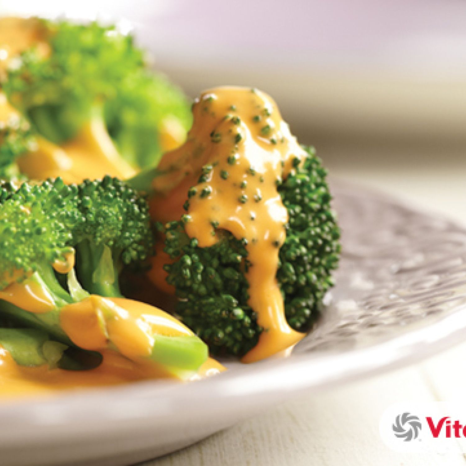 Vitamix Vegan Not So Cheese Sauce Recipe Healthy Blender Recipes Raw Food Recipes Sauce For Vegetables