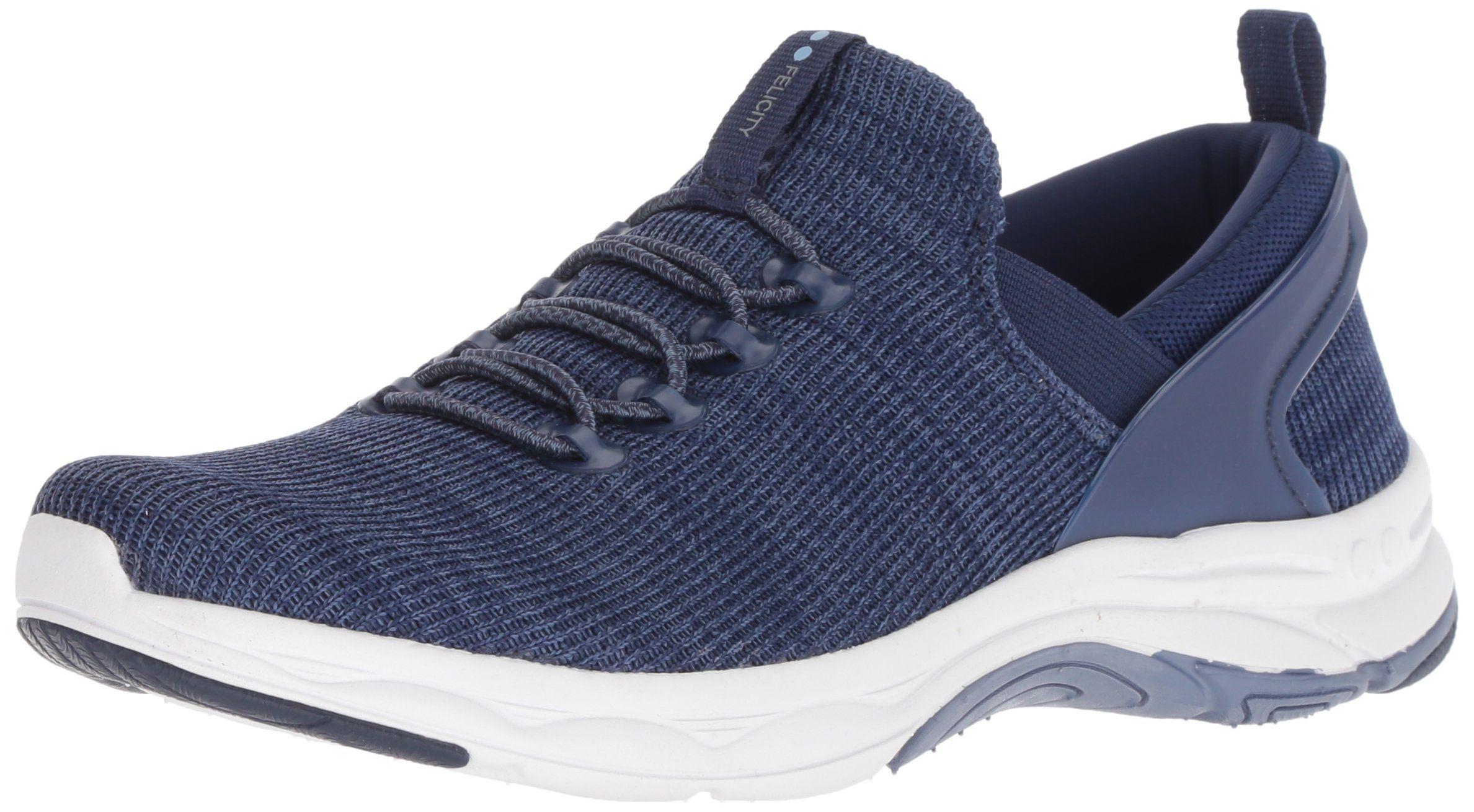 Ryka-Womens-Felicity-Walking-Shoe in