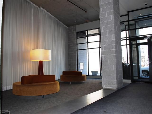 Home or hotel lobby? #modern (10/10)