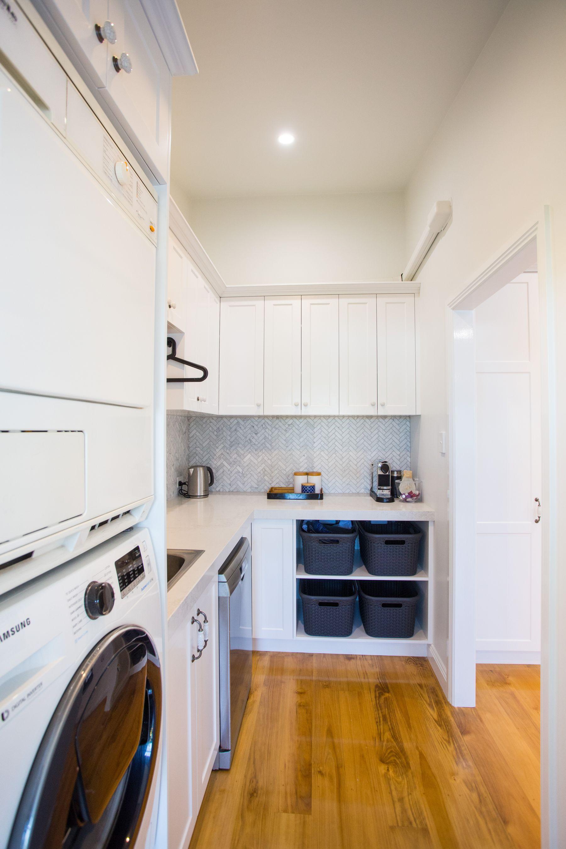 Https Www Makingsfinekitchens Com Au Wp Content Uploads 2019 07 036 Jpg Kitchen Pantry Design Pantry Laundry Pantry Laundry Room
