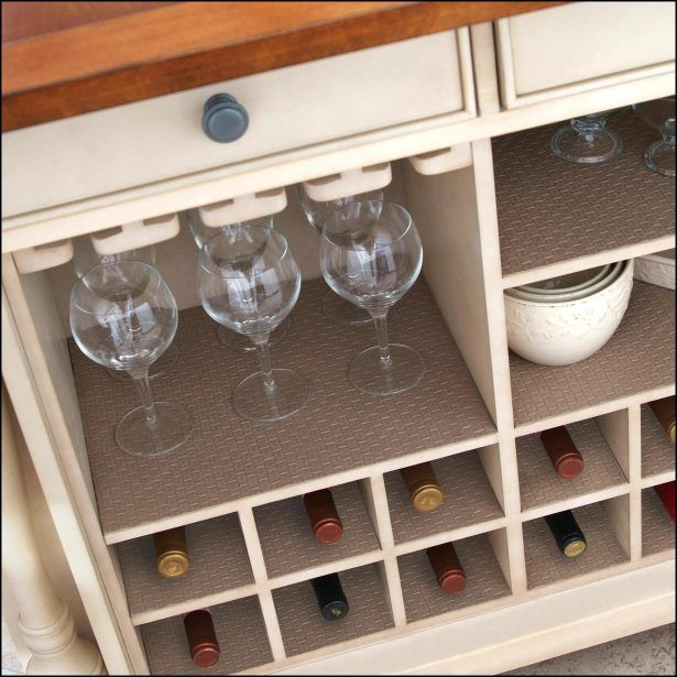 kitchen cupboard protectors cabinets lowes shelf design pinterest