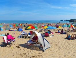 Gallery - Visit Saundersfoot - Saundersfoot Chamber for Tourism