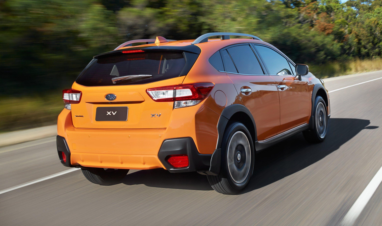 Subaru Xv 2020 , Subaru Xv 2020 Exterior Interior Price