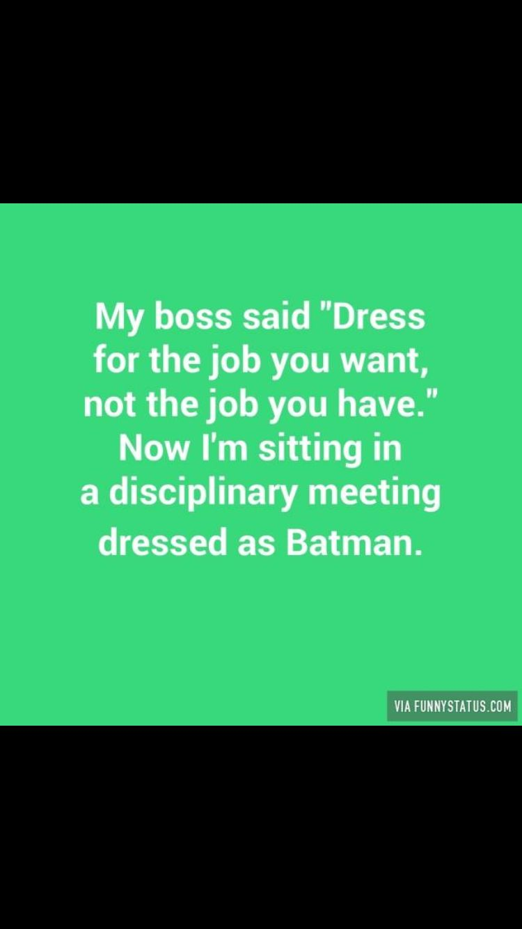 f207862dd Work Humor, Daily Funny, The Funny, Drunk Quotes, Funny Quotes, Funny
