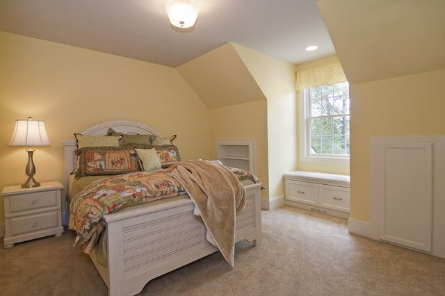 alluring color combination for painting my bedroom ideas