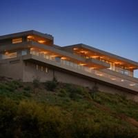 27316 Winding Way, Malibu, CA 90265, 4 beds, 5 baths, 7000 sq ft For more information, contact Jason Oppenheim, Coldwell Banker Beverly Hills, 3109906656