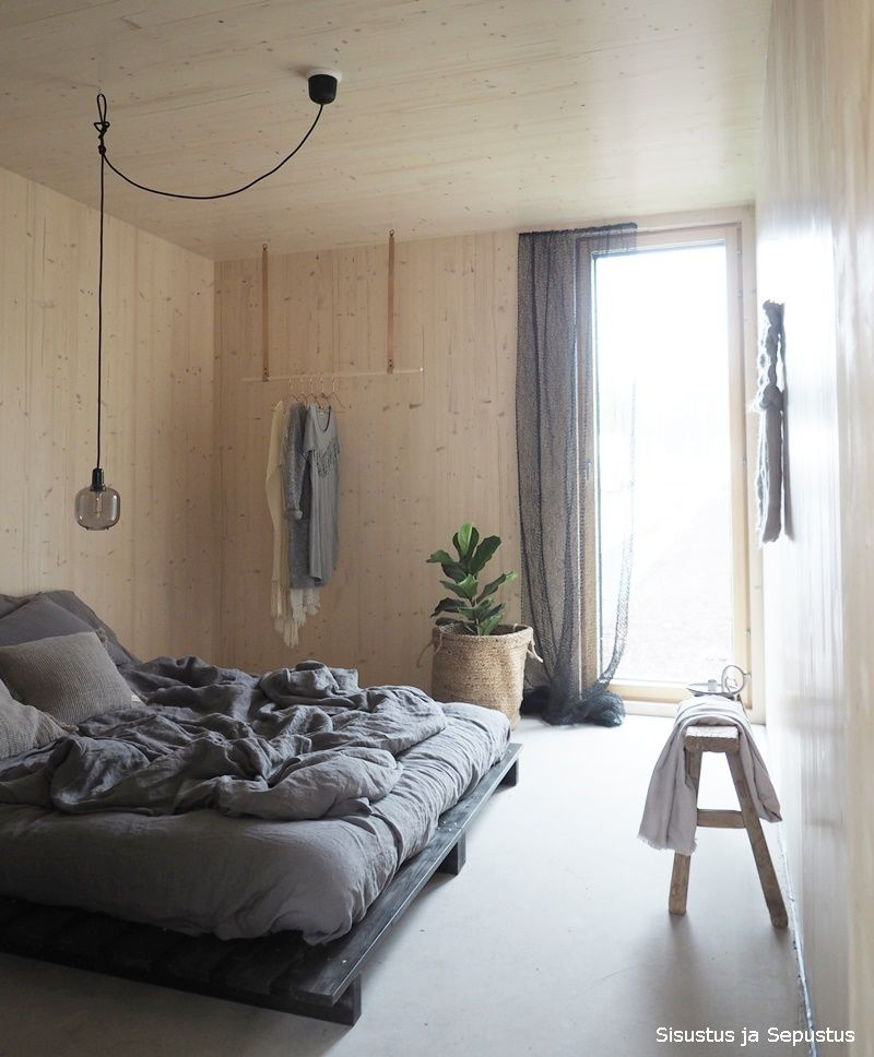 Kotola, asuntomessut