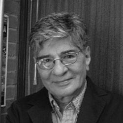 Óscar Cuéllar