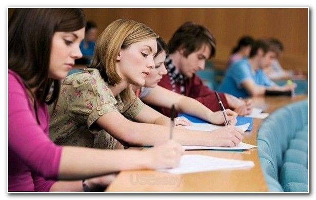 essay wrightessay problem and solution essay about obesity   essay wrightessay problem and solution essay about obesity accounting dissertation topics entry