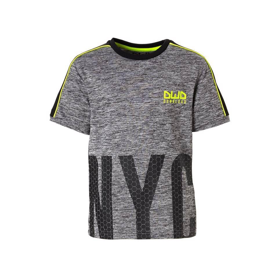 Pin by xiaoxiaoyun on T恤 Sport t shirt, T shirt, Shirts