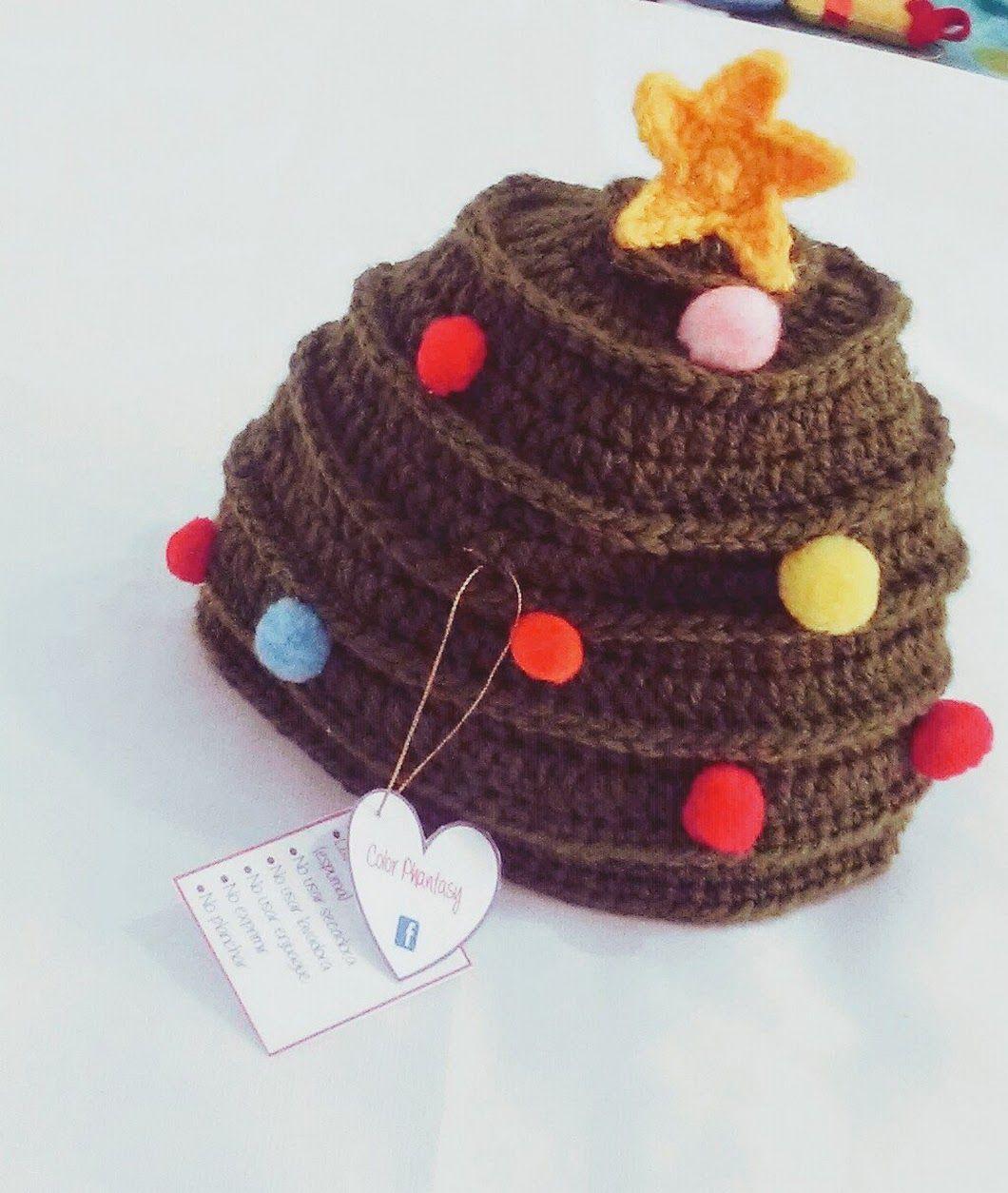 Echa un vistazo al Tweet de @ColorPhantasy: https://twitter.com/ColorPhantasy/status/944767293162229761?s=09 - color phantasy amigurumi y crochet - Google+