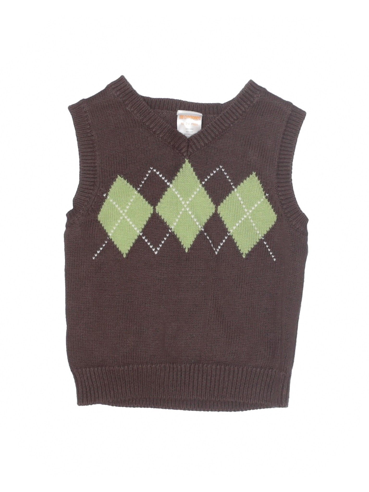Vesti Boys' Sweaters On Sale Up To 90% Off Retail in 2020 | Clothes,  Sweaters, Fashion