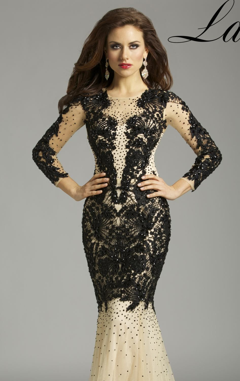 Lara designs by lara designs amazing dresses pinterest