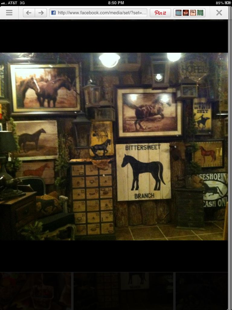 """Western home decor..... If you see it, you can buy it!  Drop me a line and I can....price it, sell it, and ship it all in the same day! More great home decor products can be found on Facebook under """"the primitive peddler inc"""".   You can also go to my web page under www.cthepeddler.com for store hours and location!  I'm excited to meet you! 14 years in business and still plugging along thanks be to God and people like you!"""