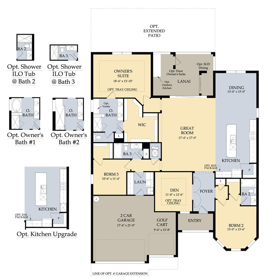 Gallery Coastal House Plans House Plans Floor Plans