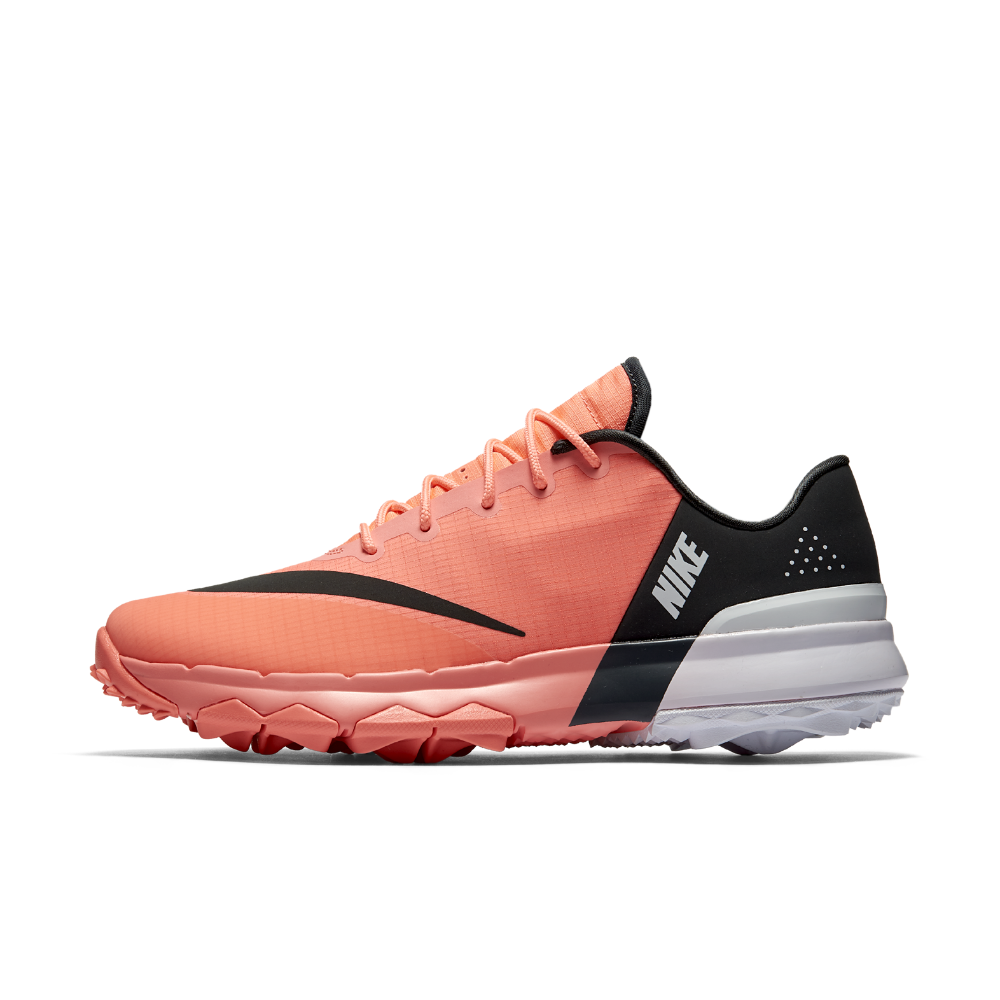 bc1ed4219f3f6 Nike FI Flex Women s Golf Shoe Size