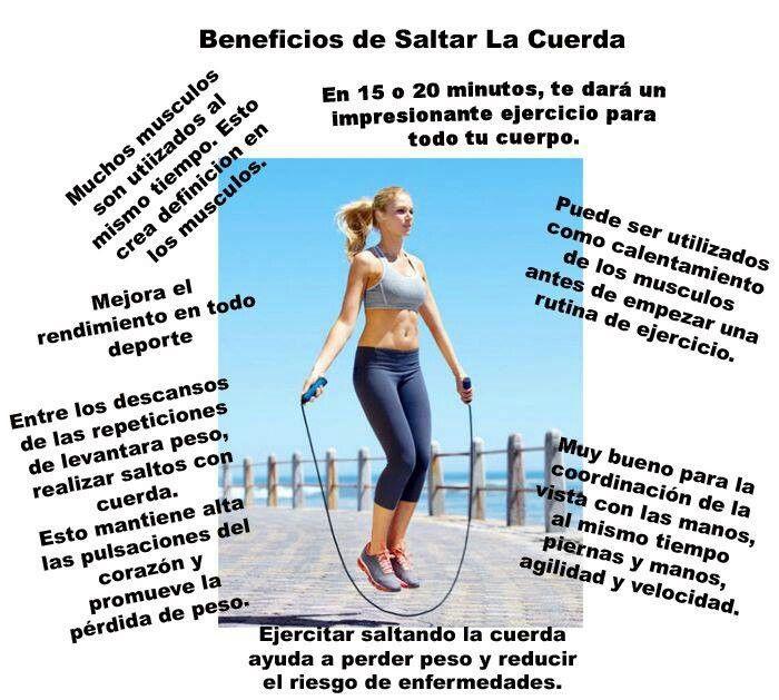 ejercicios para bajar de peso sin brincar