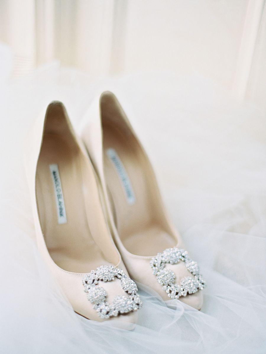 Blogger stephanie sterjovskius wedding day wedding shoes weddings