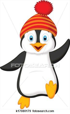 pinguinos de caricatura - Buscar con Google | PINGUINOS | Pinterest ...
