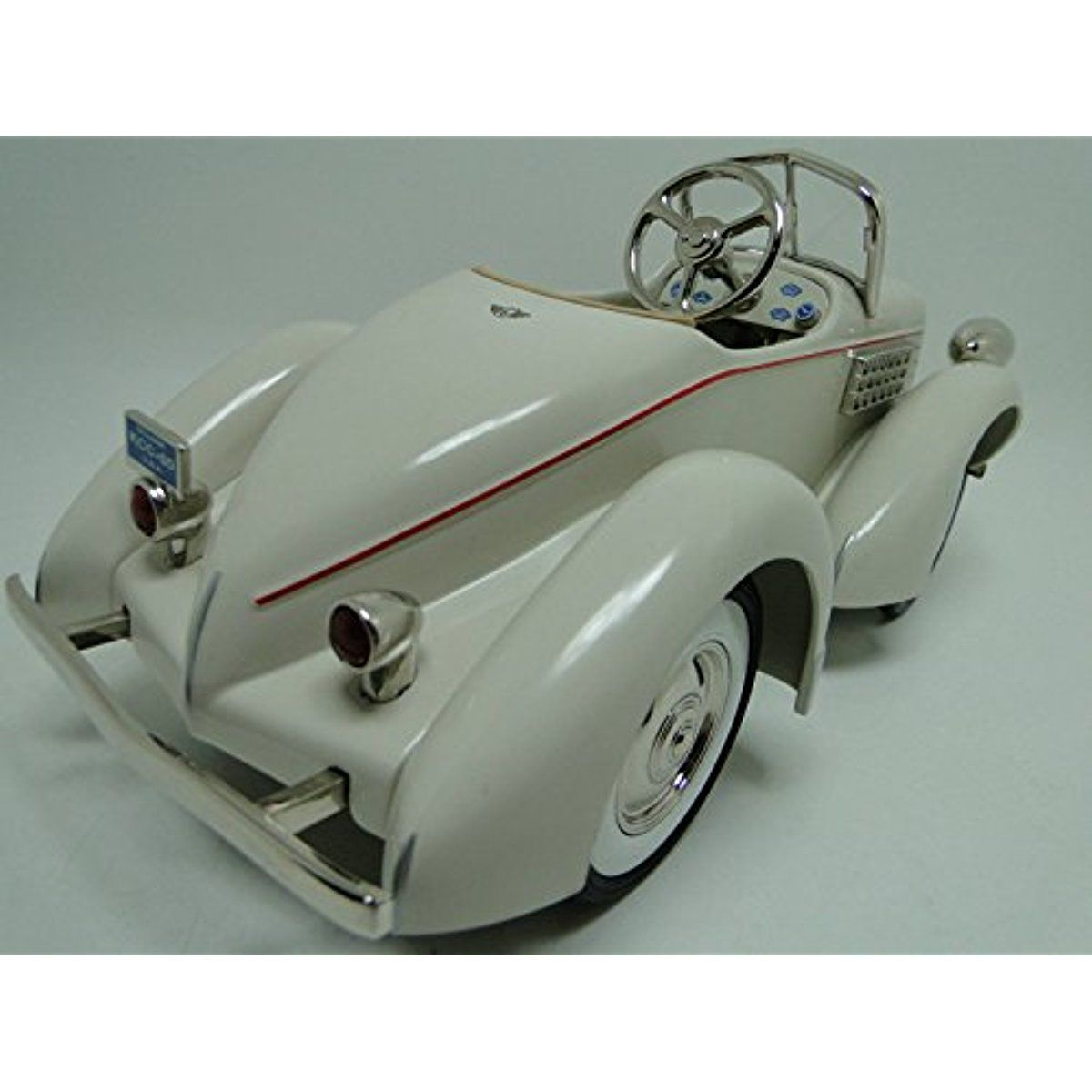 Amazon.com: Buying Choices: High End Collector Pedal Car Vintage ...