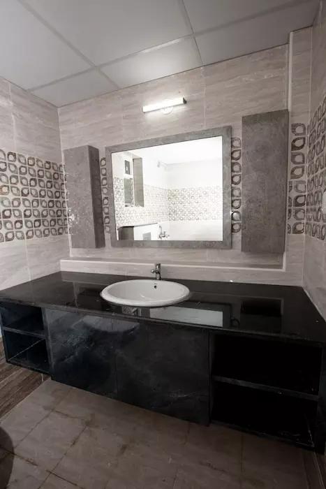 Beautiful Small Bathroom Design Ideas For Modern Homes Homify Homify In 2020 Bathroom Design Small Small Bathroom Design Beautiful Small Bathrooms