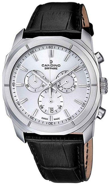 Candino Candino C4582.1