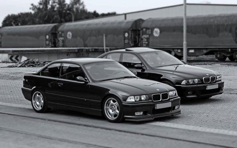 BMW E I And BMW E M Car Love Pinterest Bmw E BMW - Bmw 325i gt