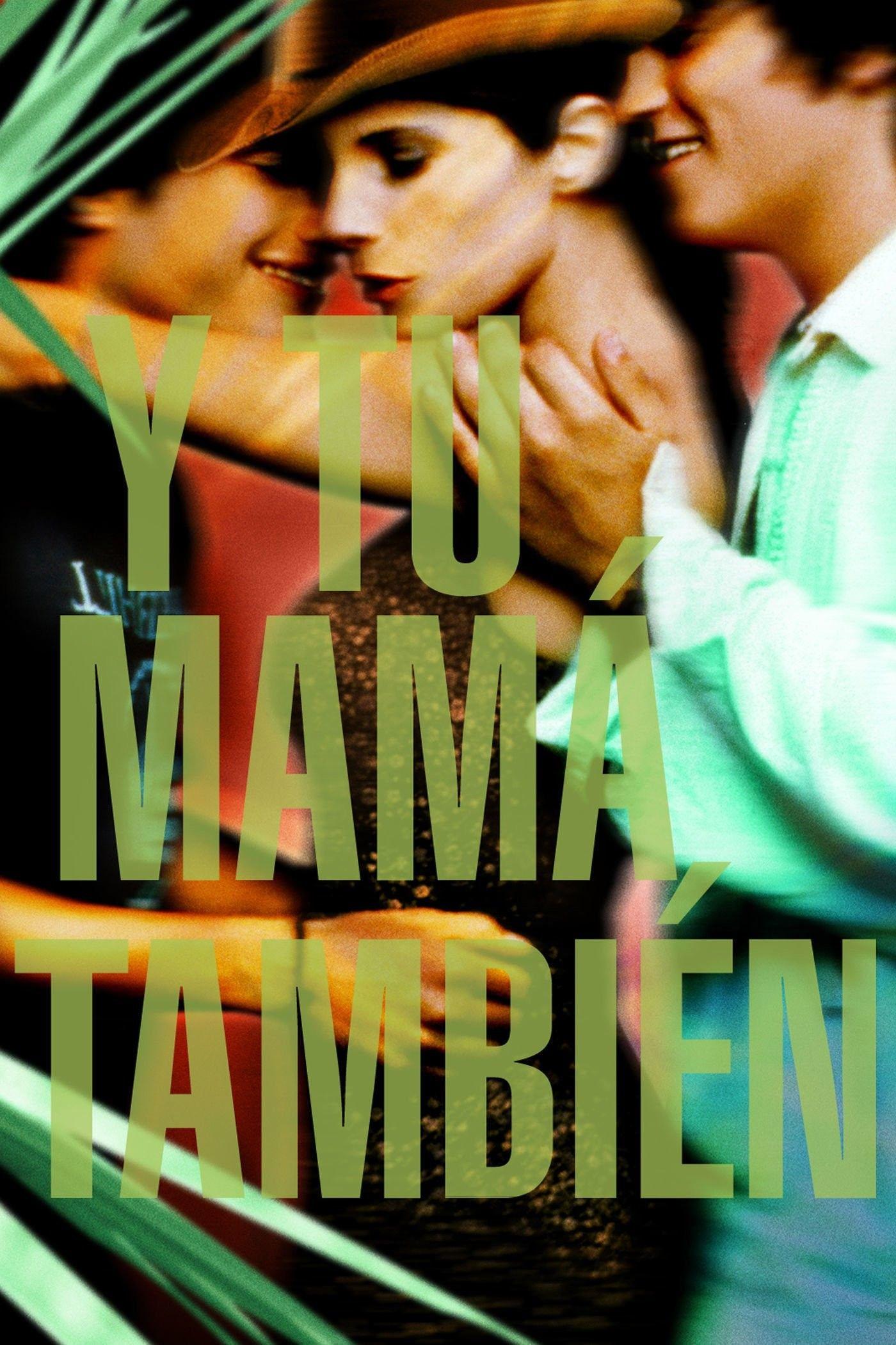 Mama film online anschauen kostenlos