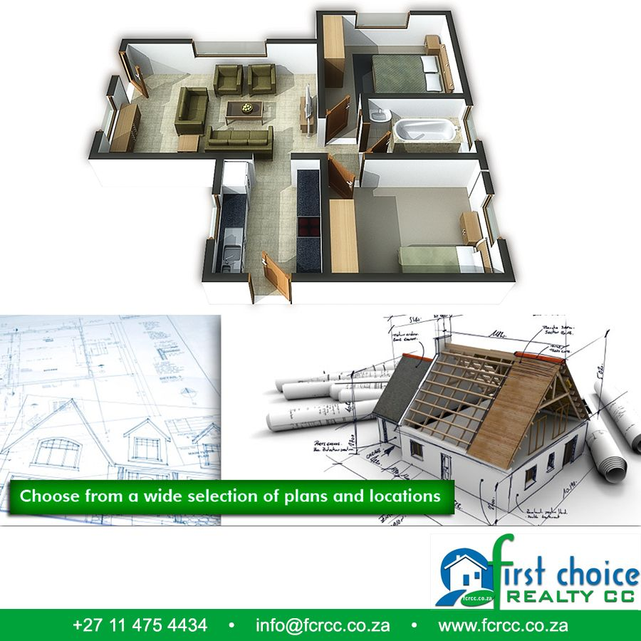 Bic Floor Plan: New Tuscan Style Development By First Choice Realty, In