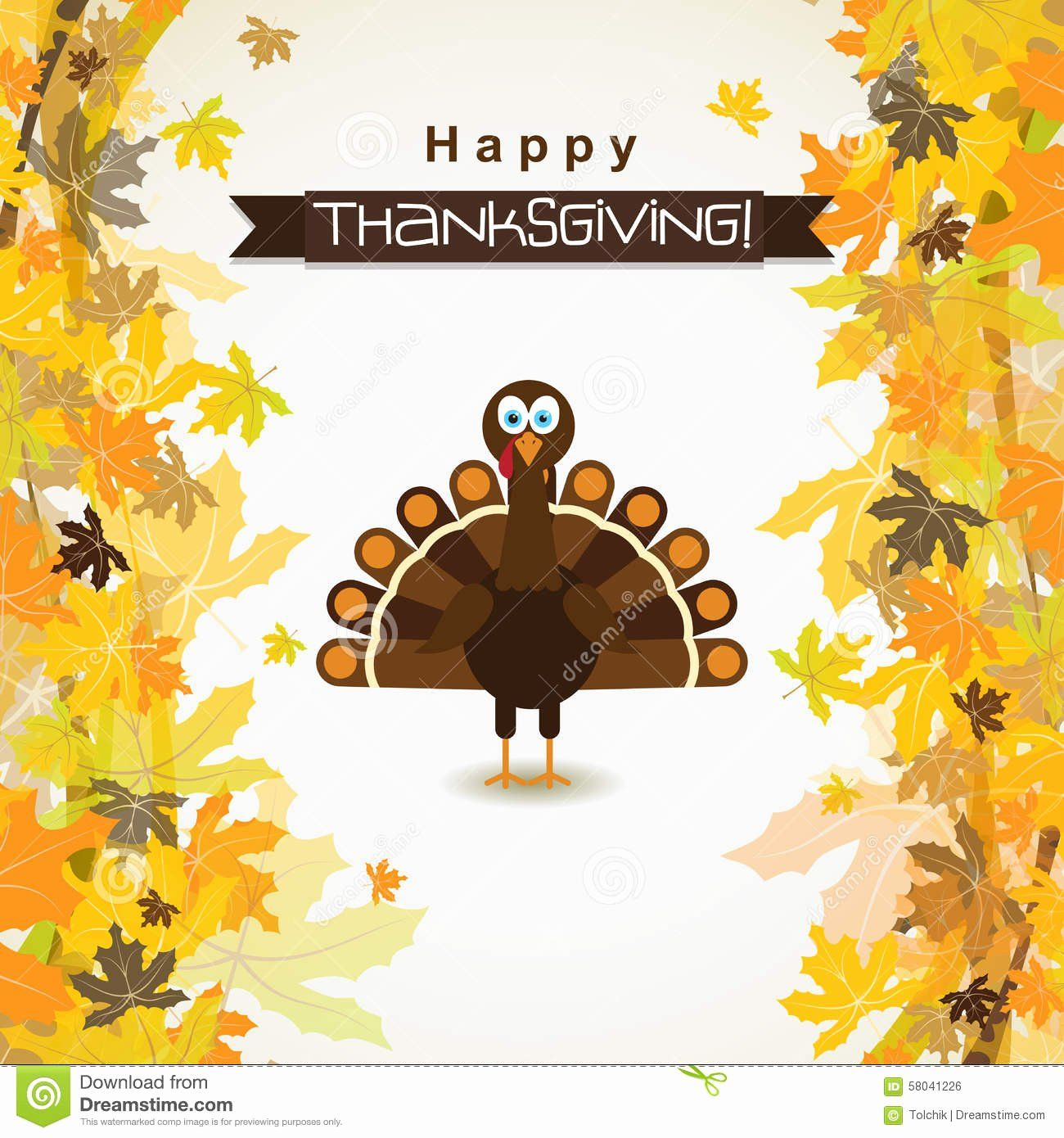 Free Thanksgiving Templates For Word Best Of Happy Thanksgiving Templates Happy Easter Thanksgiving Templates Free Thanksgiving Wedding Place Card Templates