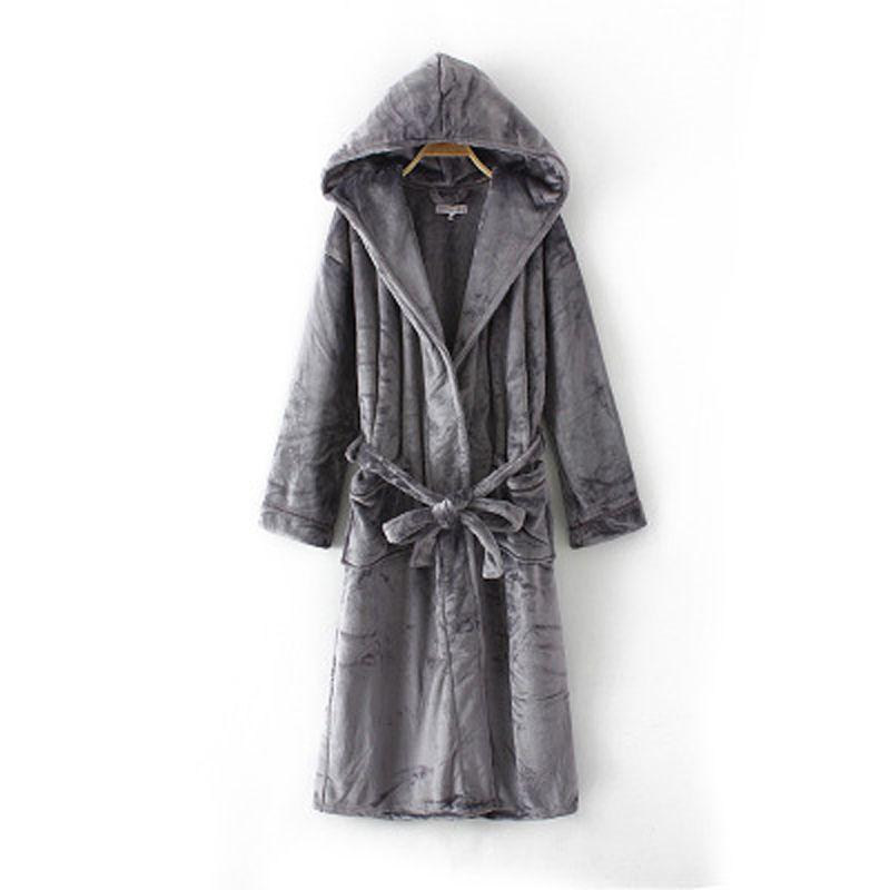 Kid Bathrobes Coral Bath robe Fleece Cartoon Bath Suits Child Sleepwear  Robes  Beroyal  2df67c890
