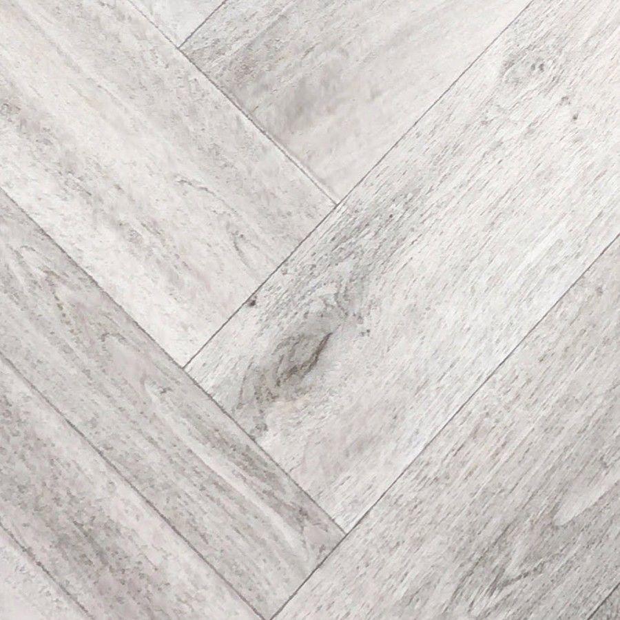 691 Wood Effect Non Slip Vinyl Flooring Lino Vinyl Flooring Non Slip Bathroom Flooring Flooring