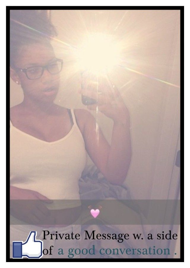 """""""sorry about the flash."""" by d-ab ❤ liked on Polyvore"""