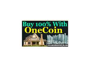 can u buy a house with cryptocurrency
