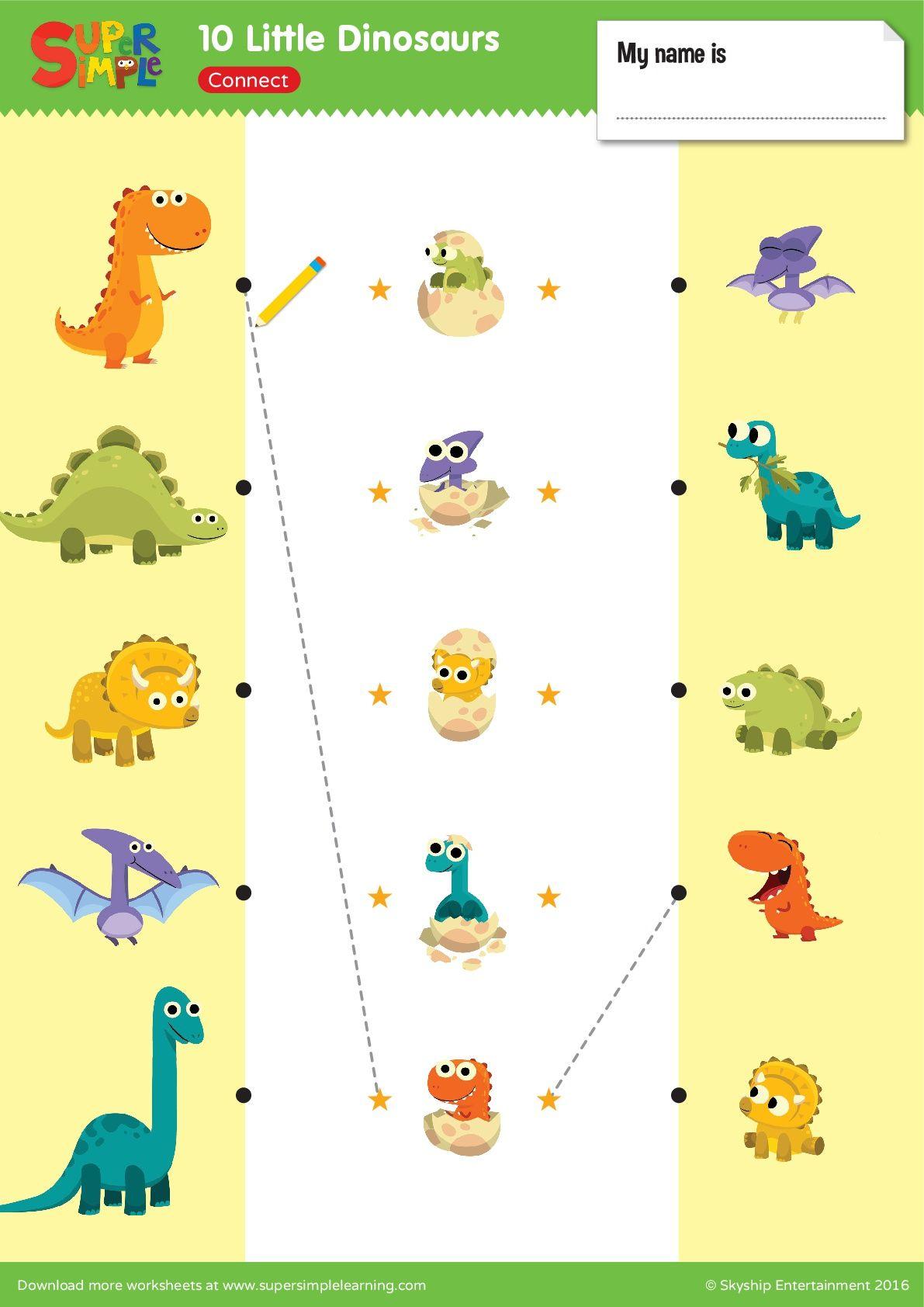 Pin De Rina Jalalyan Em Kids And Parenting Com Imagens