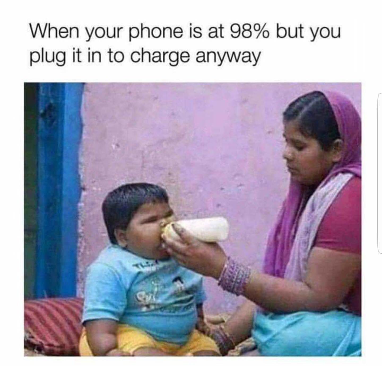 Pin On Haha