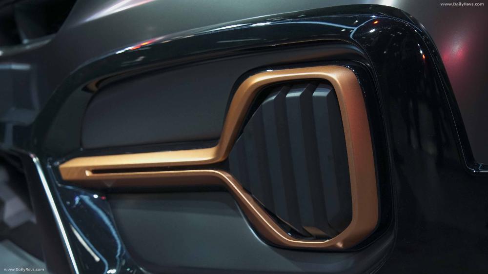 2020 Kia Seltos X Line Dailyrevs Com In 2020 Kia Kia Motors New Cars