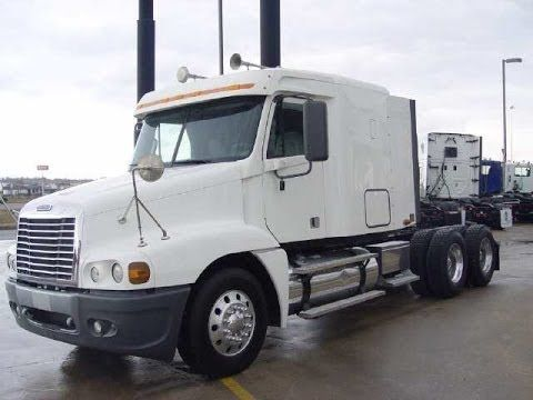 Western Star Trucks Freightliner Trucks Freightliner Trucks Parts Kenworth Trucks Freightliner Pickup Freightliner Trucks Western Star Trucks Freightliner